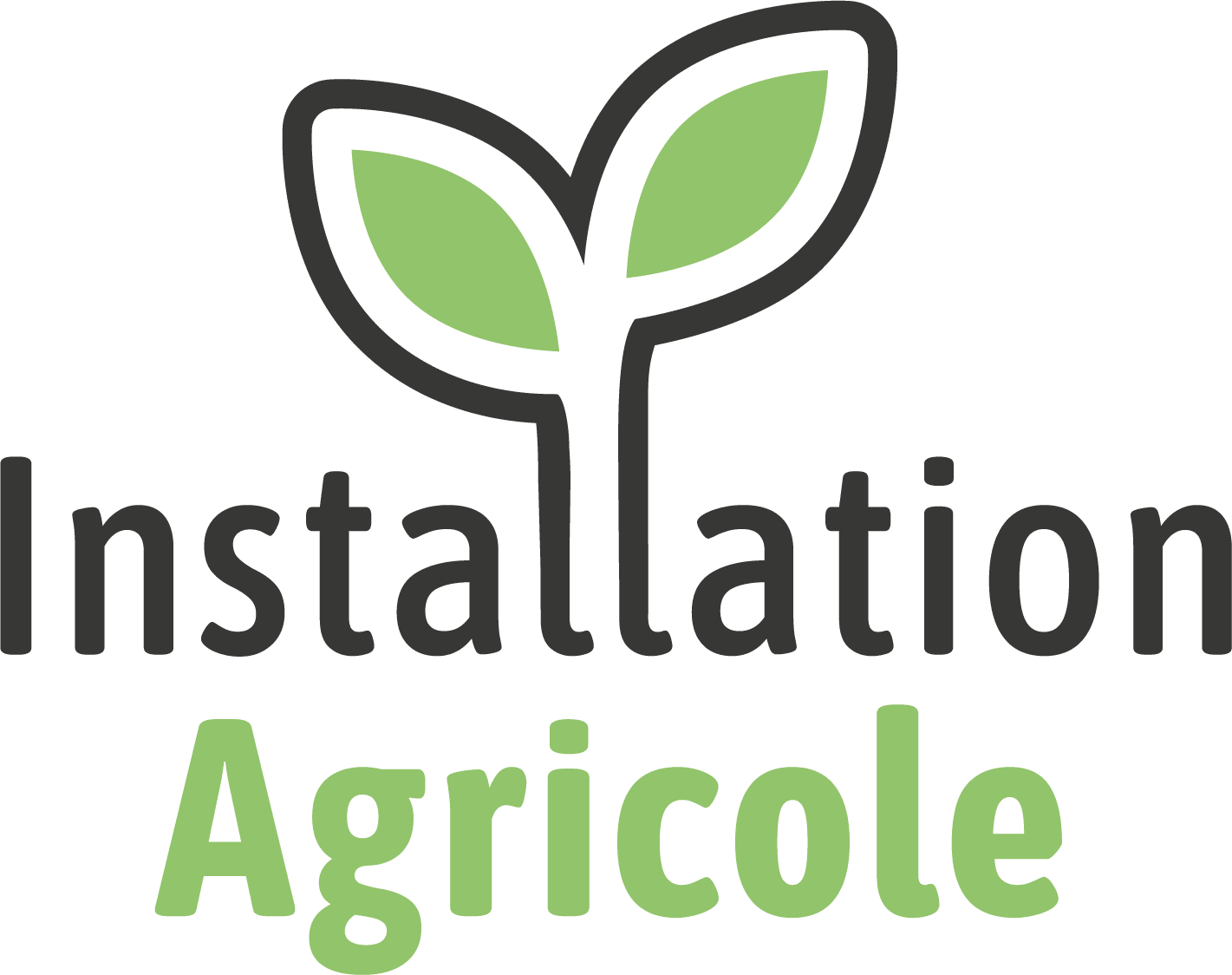 Installation Agricole