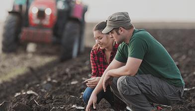 Session de certificat de spécialisation en Agriculture Biologique/ Libournais janvier 2019