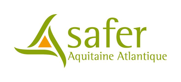 SAFER Aquitaine Atlantique