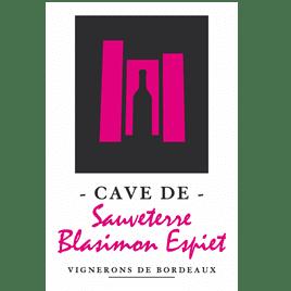 Cave de Sauveterre-Blasimon