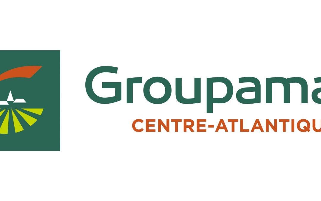 Groupama Centre-Atlantique Charente