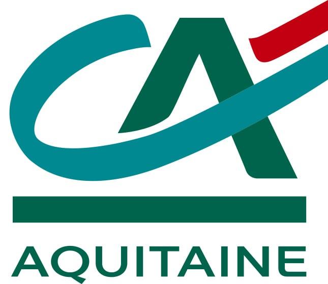 Crédit agricole Aquitaine Assurance