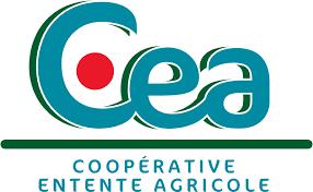 CEA : Coopérative Entente Agricole